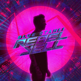Blue Stahli - Rebel Yell (Digital Single)