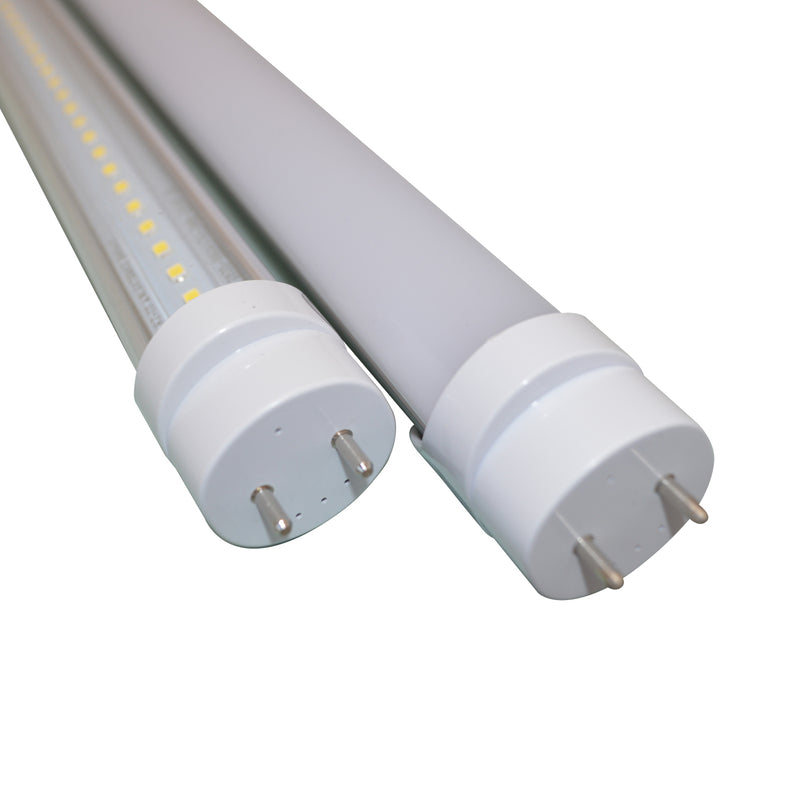 3FT LED Linear Versa Tube - 15W - UL - Green Light Depot