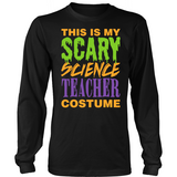 Science - Halloween Costume -  - 7