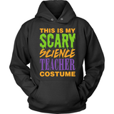 Science - Halloween Costume -  - 8