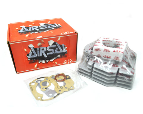 Suzuki Airsal 47mm Kit for TS50-X