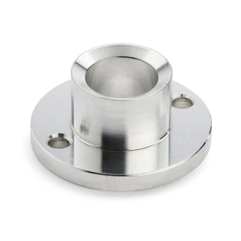 Borit Aluminum Housing Cap Set