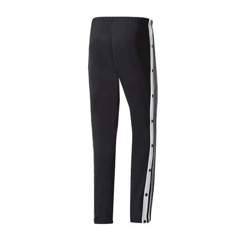 Adidas Adibreak Track Pants Black