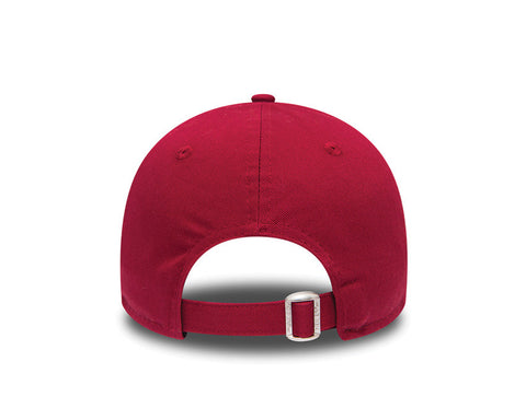 New Era Cavaliers Red 9FORTY