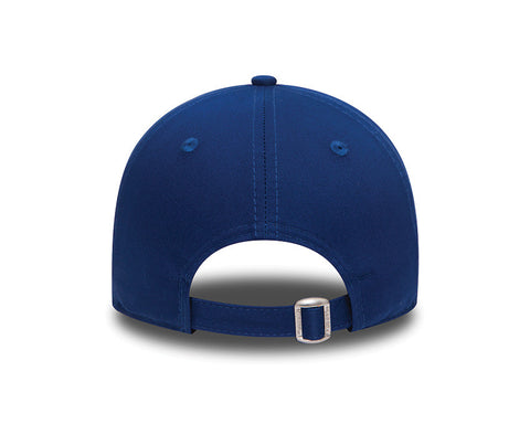 Los Angeles Dodgers 9FORTY Blue