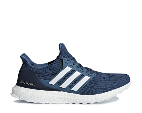 "Adidas Ultra Boost 4.0 ""SYS"" Tech Ink"