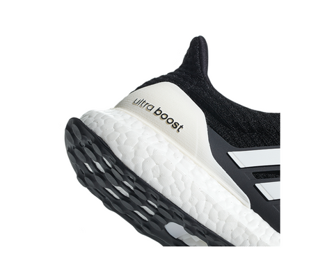 "Adidas Ultra Boost 4.0 ""SYS"" Negras"