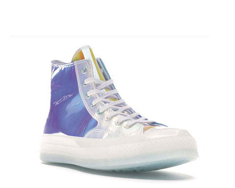 Converse Chuck Taylor ALL-STAR 70 High 'IRIDESCENT'