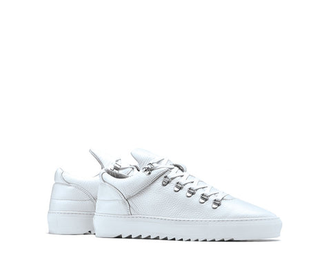 Filling Pieces Mountain Cut Thick Ripple