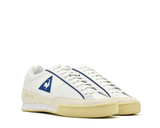 Le Coq Sportif Noah Club Leather Made in France Optical White 1810375