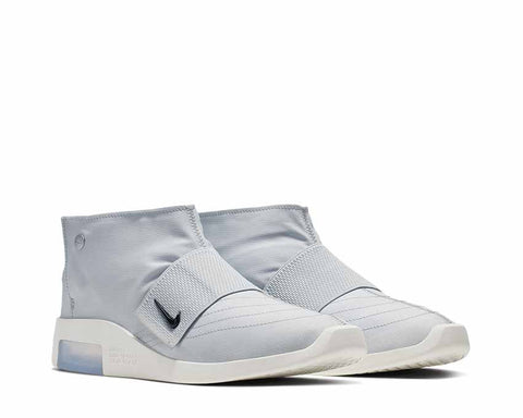 Nike Air Fear Of God Moc Pure Platinum