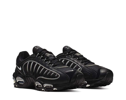 Nike Air Max Tailwind IV Black