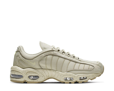 Nike Air Max Tailwind IV SP Sandtrap