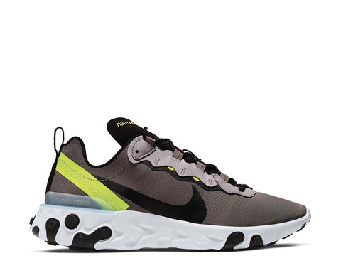 Nike React Element 55 Pumice