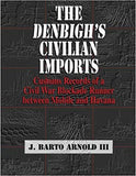 The Denbigh's Civilian Imports