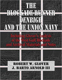 The Blockade Runner Denbigh and the Union Navy
