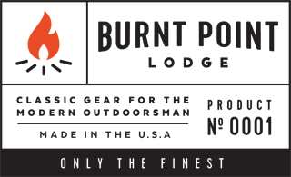 Burnt Point Lodge