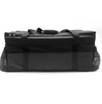 MDHCMWX - MEDIUM HOT OR COLD INSULATED FOOD DELIVERY BAG