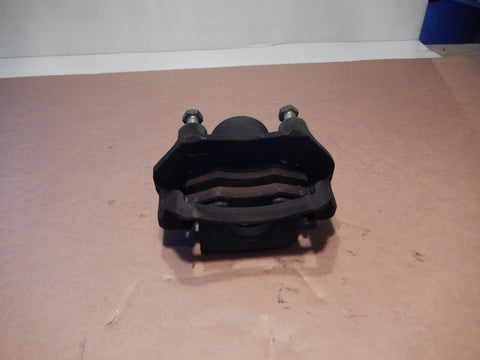 Nissan 300ZX Coupe OEM Front Passengers Side Brake Caliper