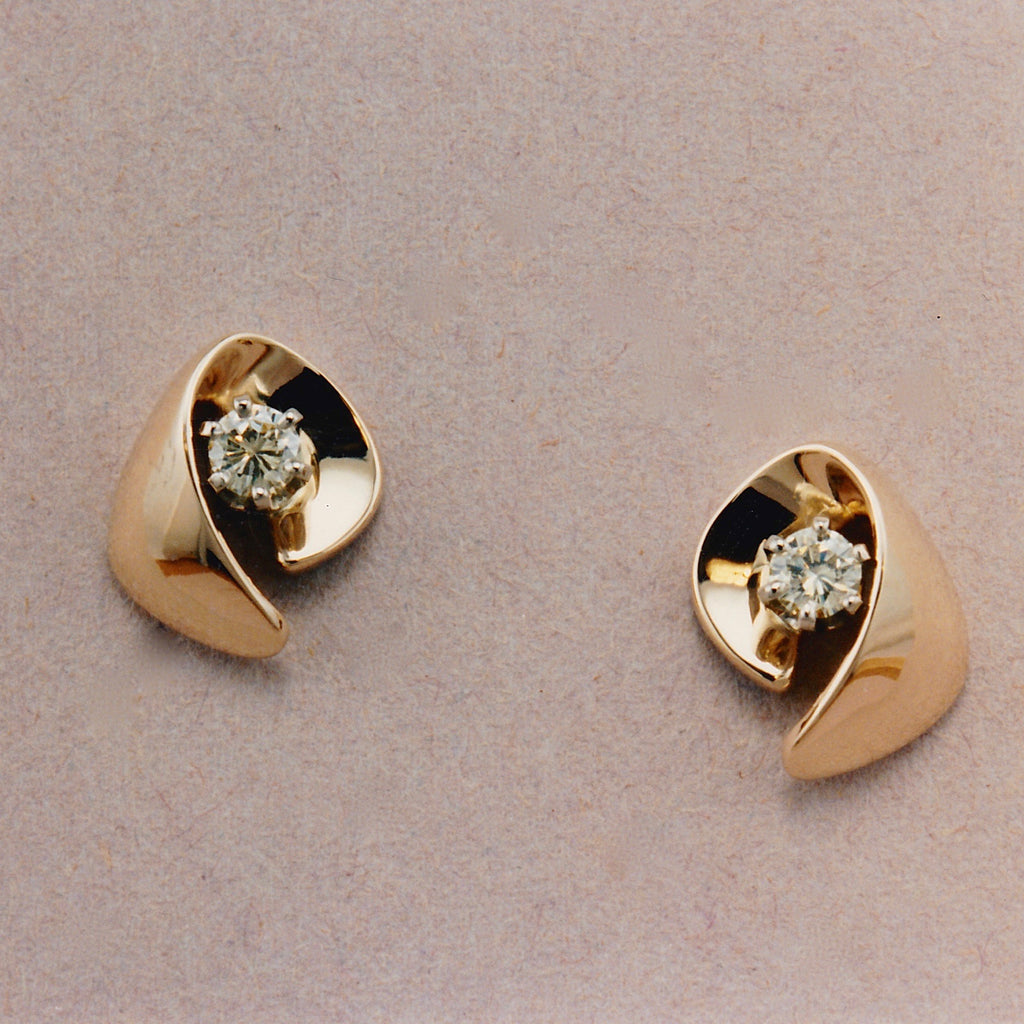 Fold Jackets,Custom,custom jewelry designer,custom jewelry design, Handmade jewelry, handcrafted, fine jewelry designs, designer goldsmiths, unique jewelry designs, northwest jewelry, northwest jewelry designers, pacific northwest jewelry,