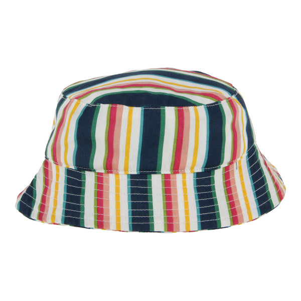 Hunter + Boo Sun Hat - Helter Skelter