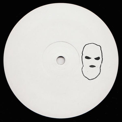LOCKED CLUB — SVOBODA - REPRESS - (PRE-ORDER)