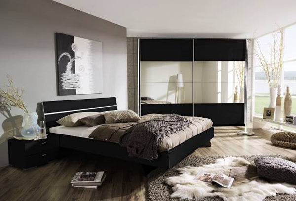Avela Bedroom Set - My European Lifestyle