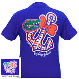 Florida Gators Anchor T-Shirt
