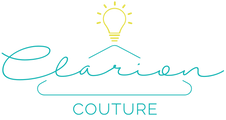 Clarion Couture