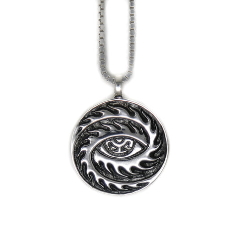 Cosmic Eye - Pendant