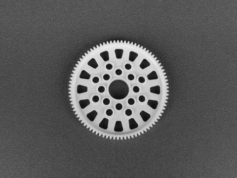 D-Like 48P 85T Spur Gear