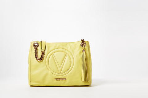 SS16 - Signature - Verra - Lemon - SS16 - Signature - Verra - Lemon