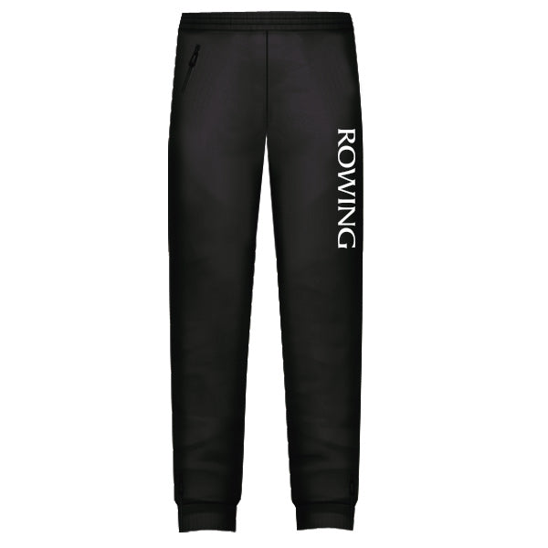 Rowing Unisex Trackies