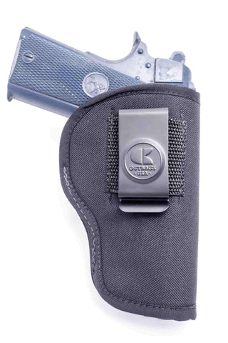 NS29 · Nylon IWB Conceal Carry Holster