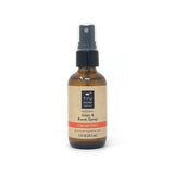 Linen & Room Spray - Spiced Chai - All Natural with Pure Essential Oils