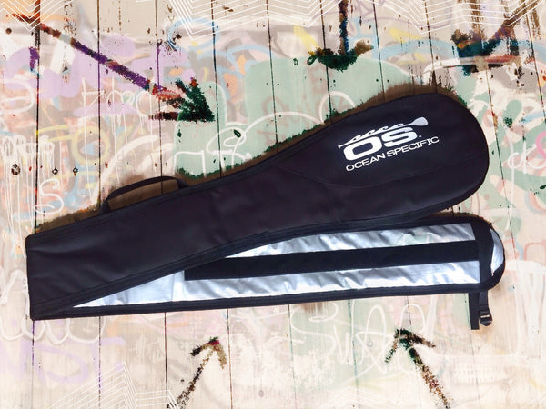 SUP Traveler Paddle Bag - Ocean Specific SUP