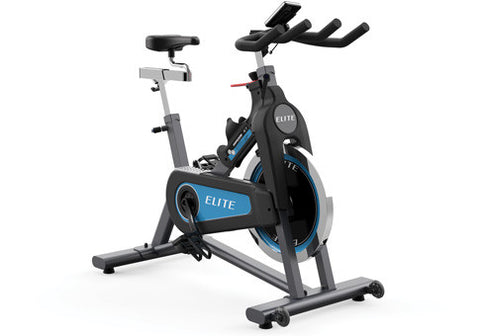Elite IC7 Indoor Cycle