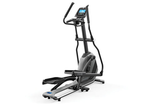 Evolve 5 Elliptical