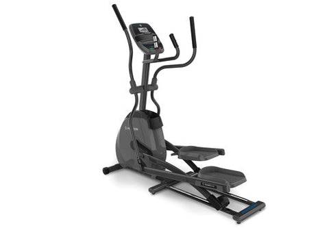 EX59-02 Elliptical
