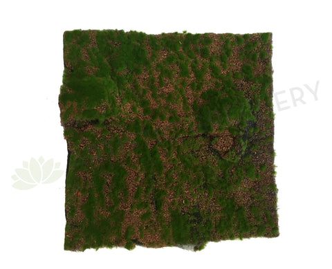 ACC0059 Artificial Moss Mat / Carpet