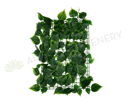 ACC0064 Greenery Mat (Pothos Leaves) 40x60cm