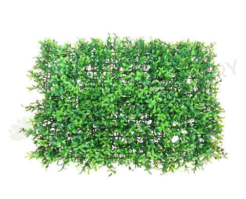 ACC0066 Greenery Mat (Gynura Leaves) 60x40cm