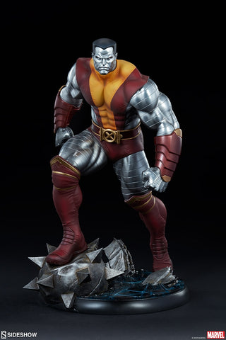 PRE-ORDER: Sideshow Collectibles Colossus Premium Format Figure