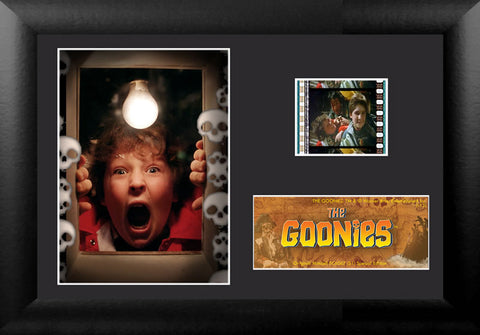 FilmCells: The Goonies (S1) Minicell USFC6067