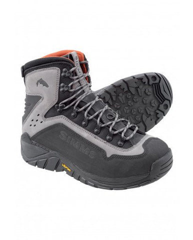 G3 GUIDE WADING BOOT