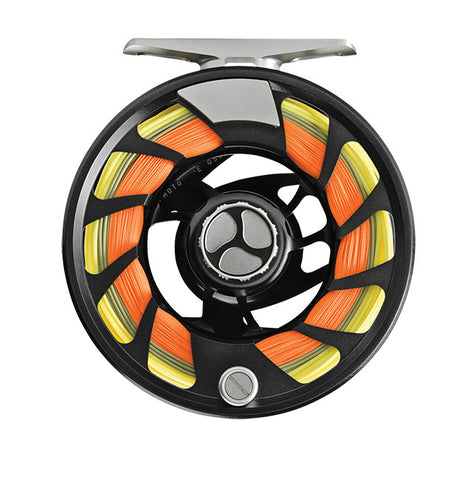 Orvis Mirage LT Fly Reel