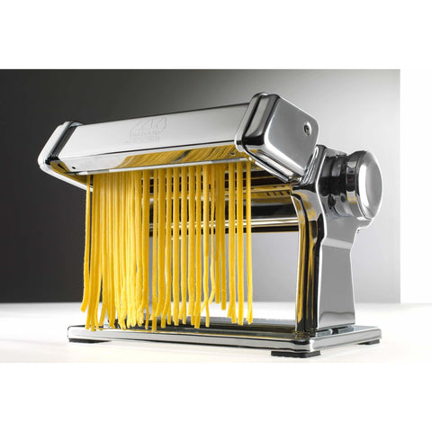 Linguine Attachment (3mm) - Pasta Kitchen (tutto pasta)