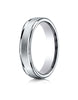 Benchmark-Palladium-4mm-Comfort-Fit-Satin-Finished-High-Polished-Round-Edge-Carved-Des.-Wedding-Band--4--RECF7402SPD04