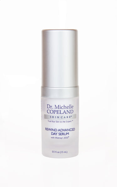 Rewind Advanced Day Serum