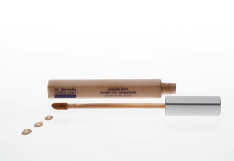 Ageless Skin Undereye Concealer Medium